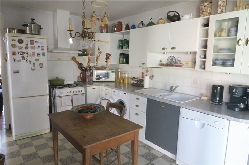 Sale house / villa Royan 245 600€ - Picture 5