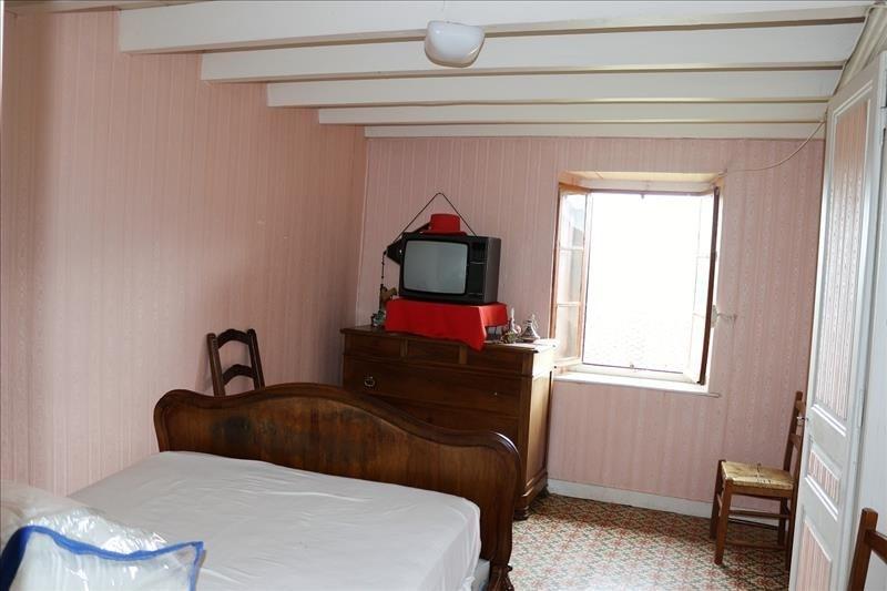 Vente maison / villa Artemare 99000€ - Photo 5