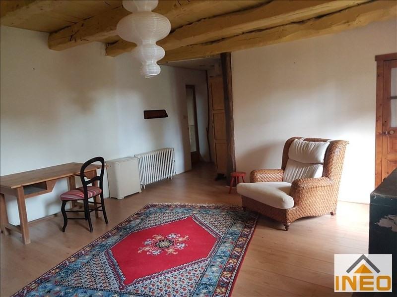 Vente maison / villa La chapelle chaussee 240350€ - Photo 3