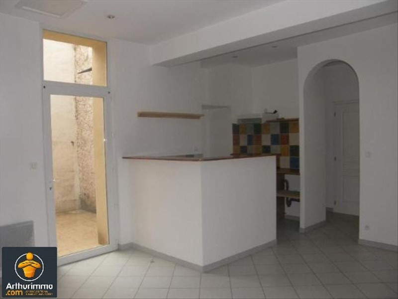 Sale building Clermont l herault 249 000€ - Picture 5