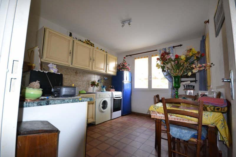 Verkauf wohnung Cavaillon 155000€ - Fotografie 6