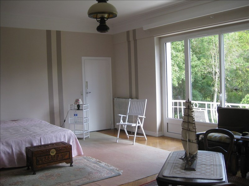 Deluxe sale house / villa Vetheuil 884000€ - Picture 8