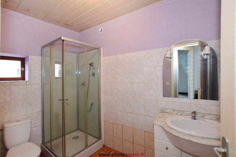 Vente maison / villa Plauzat 98100€ - Photo 8