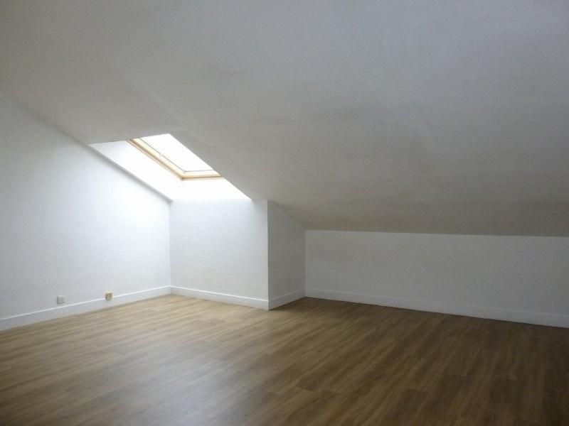 Vente appartement Caen 59500€ - Photo 2