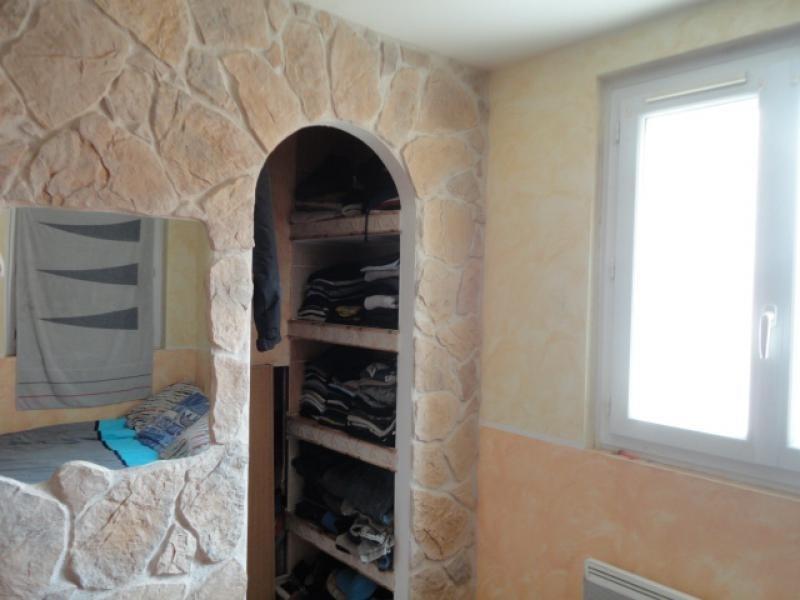 Vente maison / villa Canet en roussillon 110000€ - Photo 7