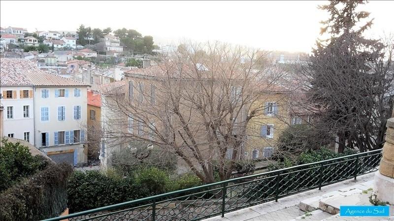 Vente maison / villa Aubagne 190000€ - Photo 2