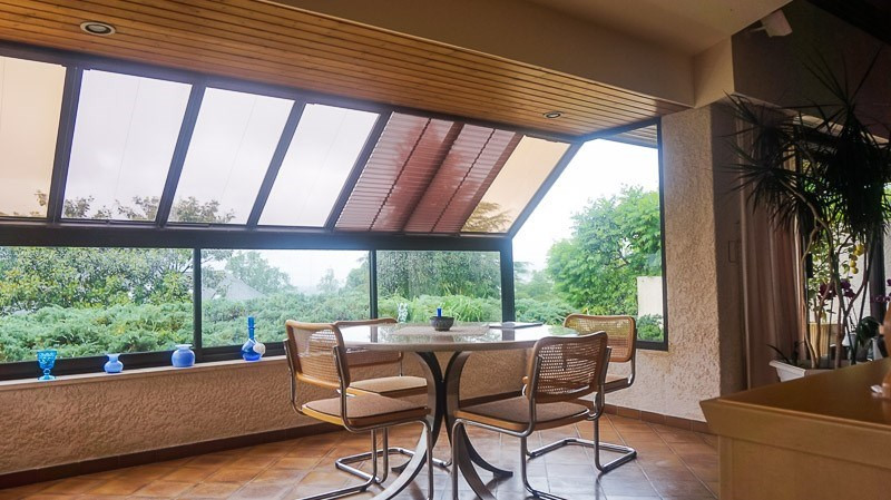 Vente maison / villa Serres castet 420000€ - Photo 3