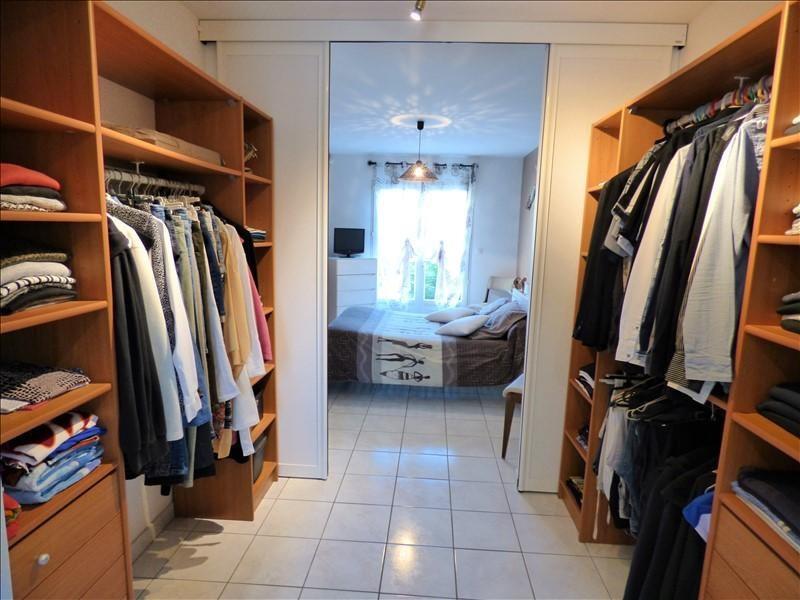 Immobile residenziali di prestigio casa Ste eulalie 572000€ - Fotografia 5