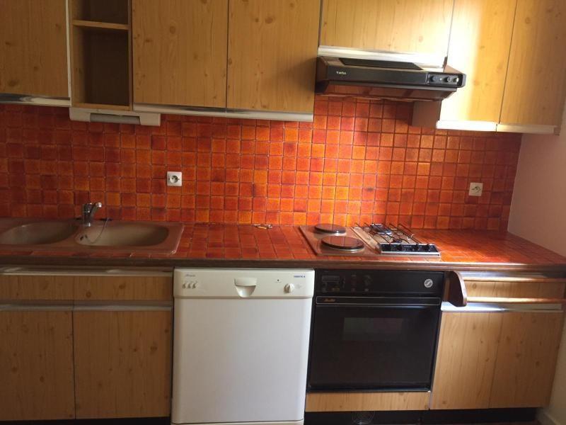 Location appartement Jassans riottier 778,08€ CC - Photo 8