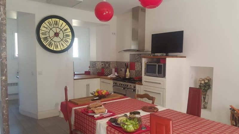Vente maison / villa Bagneres de luchon 493500€ - Photo 5