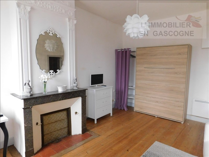 Location appartement Auch 355€ CC - Photo 3