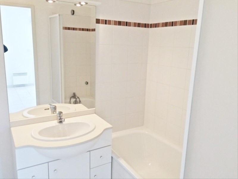 Вложения денег в недвижимости квартирa Montpellier 95000€ - Фото 4