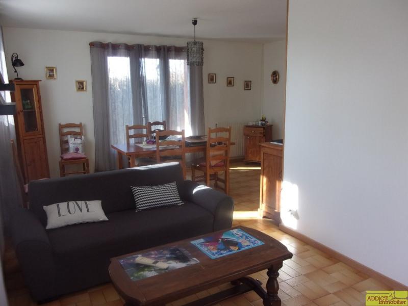 Vente maison / villa Briatexte 172000€ - Photo 2
