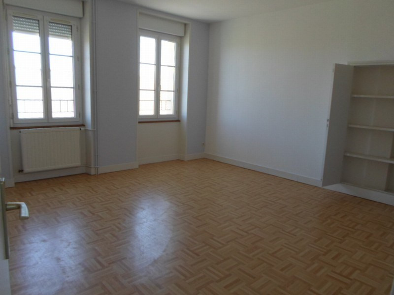 Location appartement Isigny sur mer 594€ CC - Photo 3