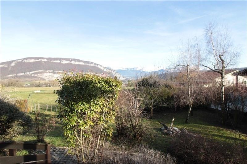 Vente maison / villa Sillingy 425000€ - Photo 5