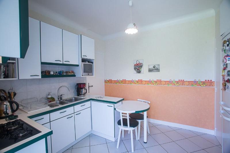 Vente maison / villa Aire sur l adour 130000€ - Photo 5