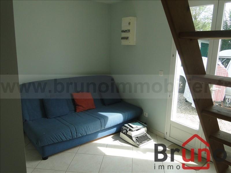 Vente maison / villa Larronville 283500€ - Photo 7