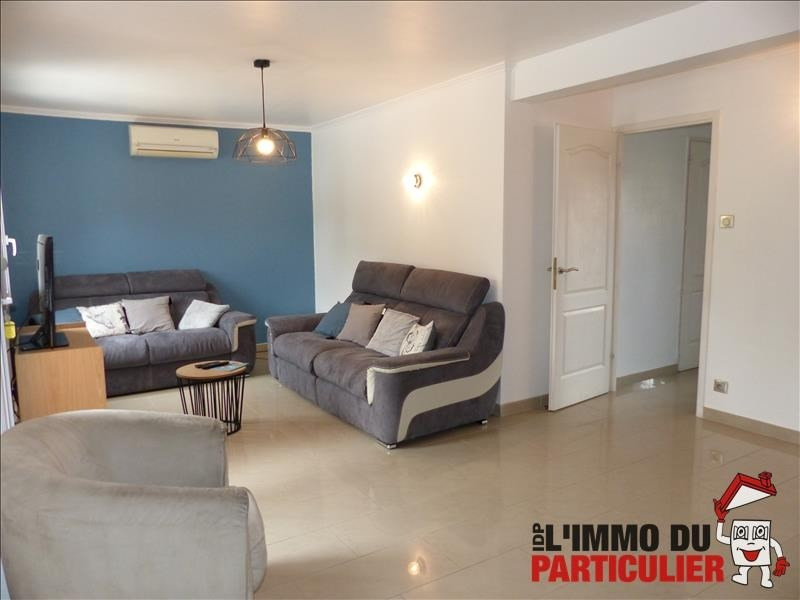 Venta  casa Vitrolles 335000€ - Fotografía 5