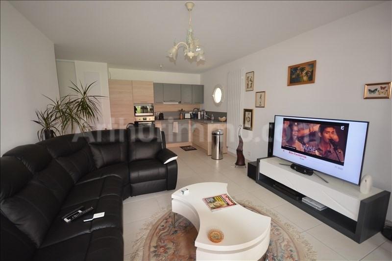 Sale apartment Frejus 294000€ - Picture 3
