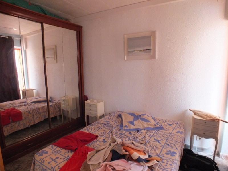 Sale apartment Rosas-santa margarita 195000€ - Picture 8