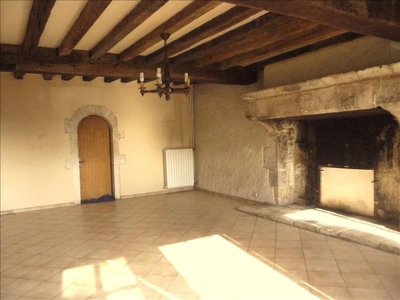 Sale house / villa Auberive 95000€ - Picture 3