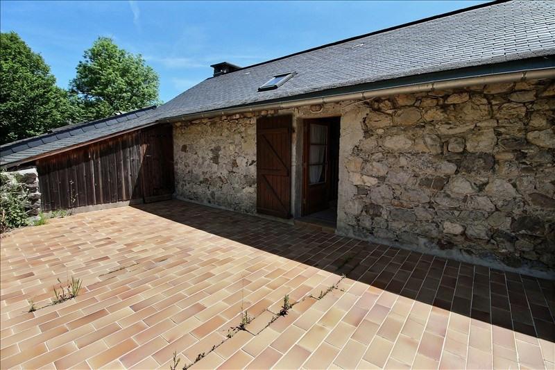 Sale house / villa Arudy 111000€ - Picture 5