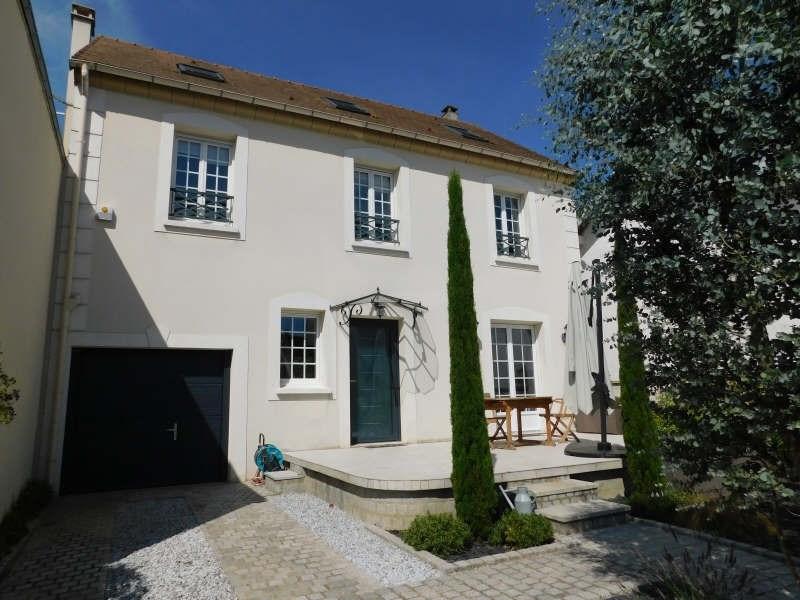 Sale house / villa Jouy en josas 795000€ - Picture 1