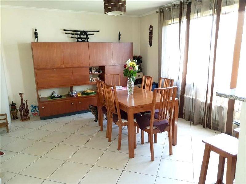 Vente appartement Ste genevieve des bois 160000€ - Photo 6