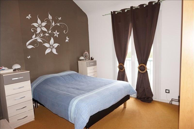 Sale house / villa Blois 167000€ - Picture 4