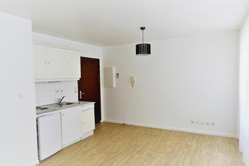 Location appartement Grenoble 460€ CC - Photo 2