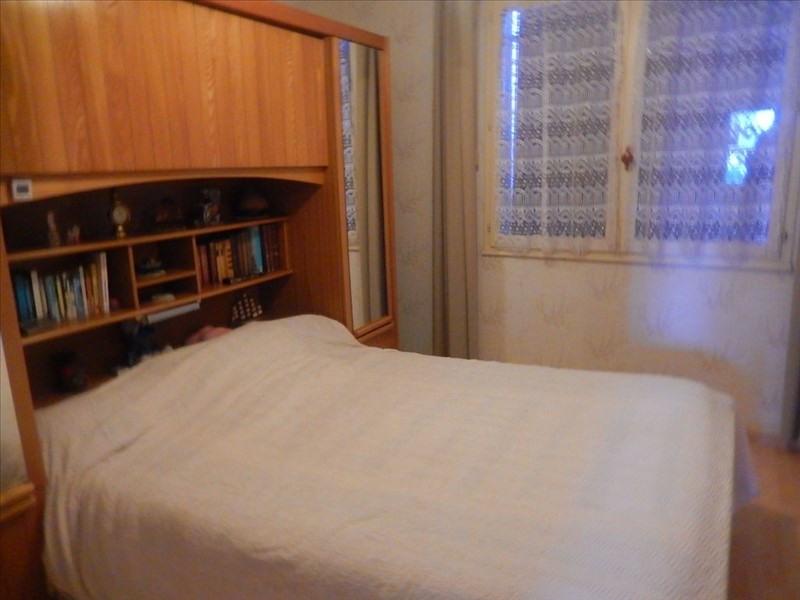 Venta  casa Nogent le roi 208600€ - Fotografía 7