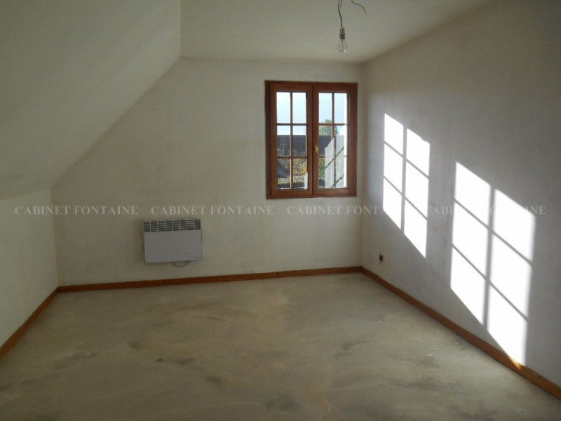 Sale house / villa Abbeville saint lucien 218 000€ - Picture 5