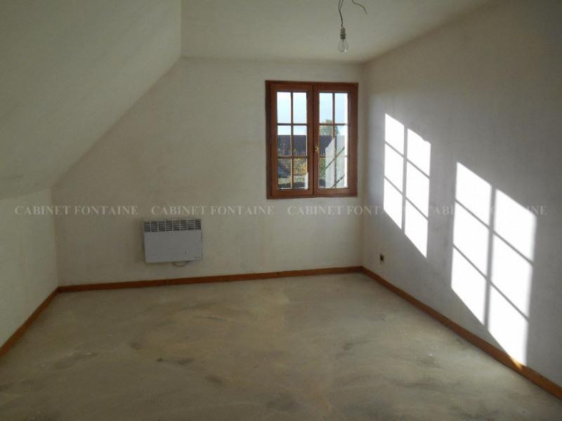 Venta  casa Abbeville saint lucien 218000€ - Fotografía 5