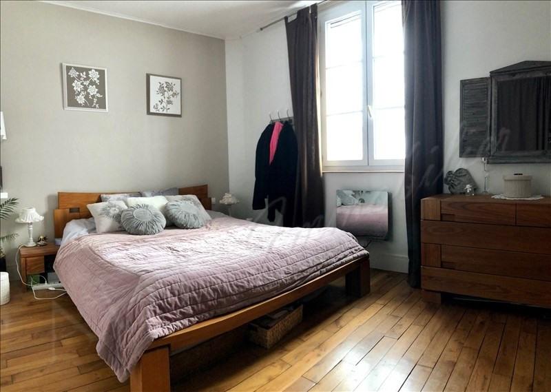 Vente appartement Chantilly 279000€ - Photo 4