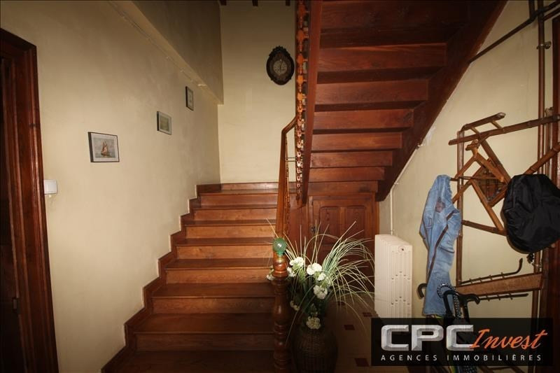 Vente maison / villa Estialescq 232 000€ - Photo 2