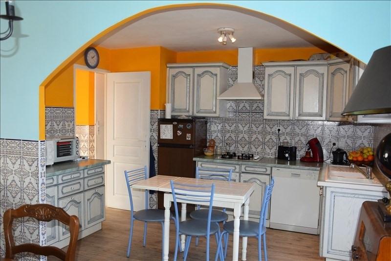 Vente maison / villa Quint 470000€ - Photo 3