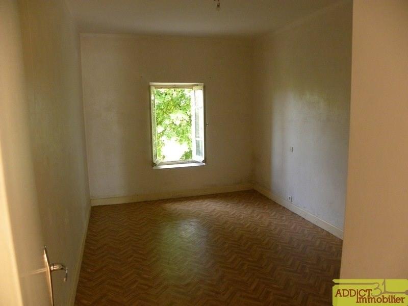 Vente maison / villa A 10mn de lavaur 200000€ - Photo 4