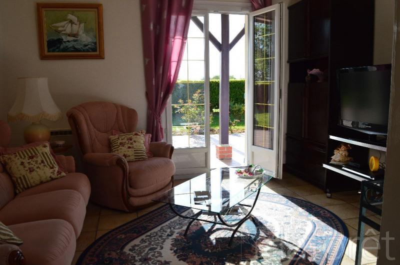 Vente maison / villa Sainte opportune la mare 179900€ - Photo 5