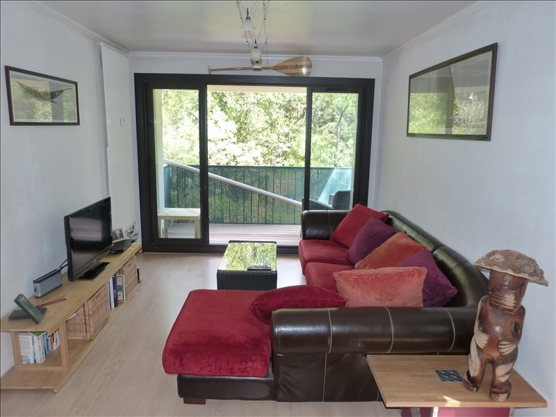 Vente appartement Toulon 213 000€ - Photo 3