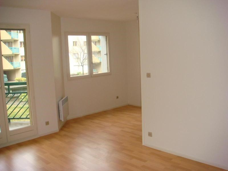 Location appartement Grenoble 750€ CC - Photo 2