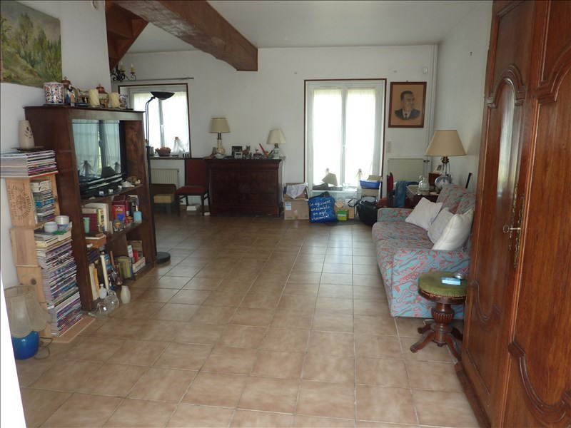 Vente maison / villa Betz 284 000€ - Photo 3