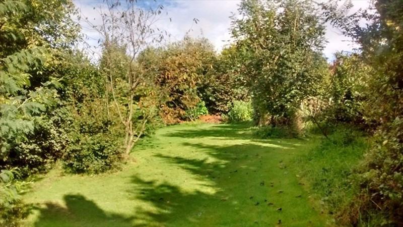 Sale house / villa Ablon 346500€ - Picture 3