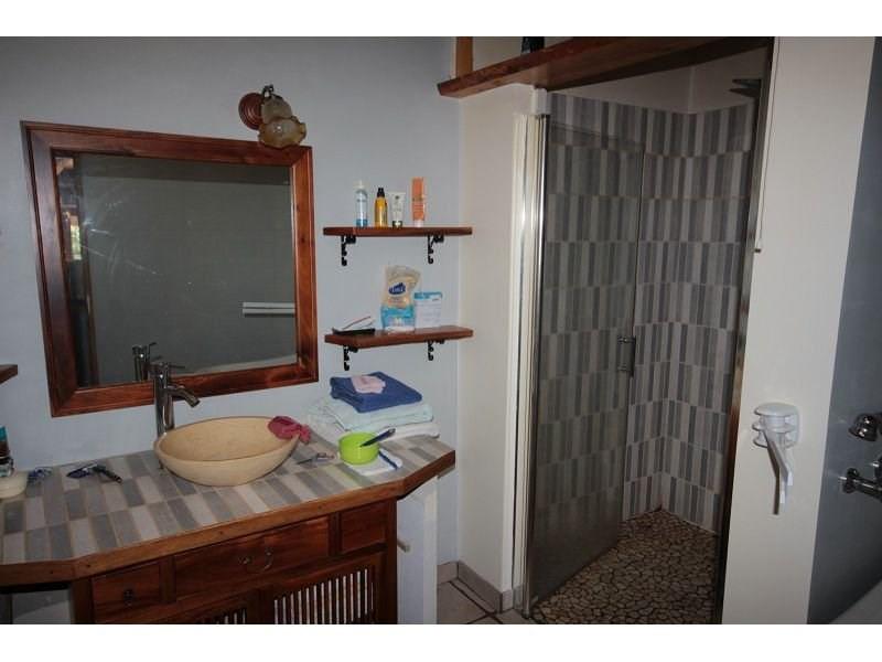 Sale house / villa Fay sur lignon 170200€ - Picture 5