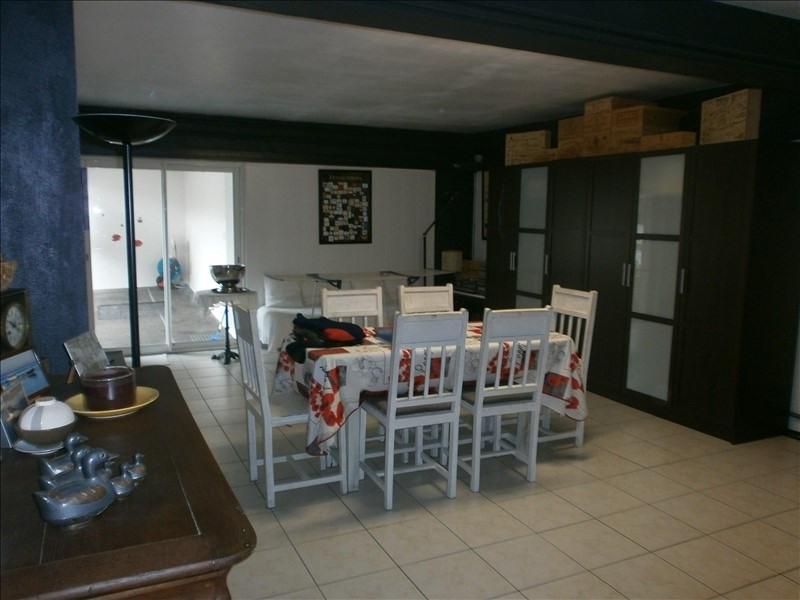 Vente de prestige maison / villa Pyla sur mer 787500€ - Photo 7