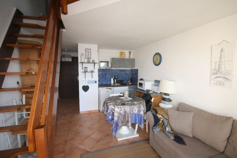 Vente appartement Meschers sur gironde 114 170€ - Photo 7