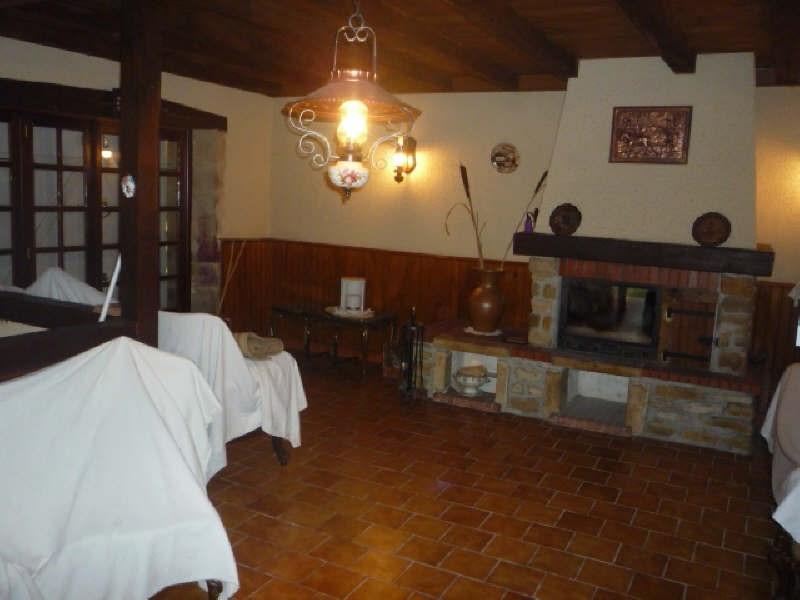 Verkoop  huis St benin d azy 50000€ - Foto 3