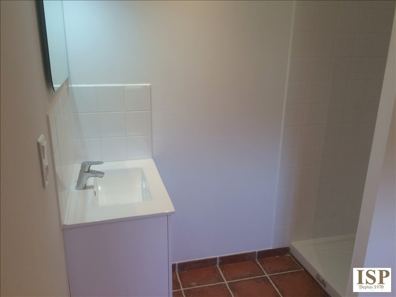 Location appartement Les milles 1 308€ CC - Photo 11