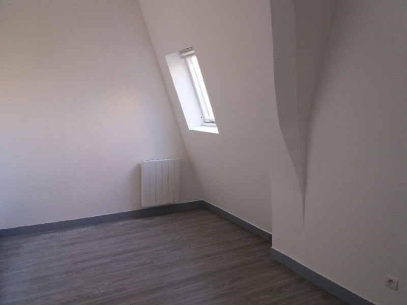 Location appartement Paris 6ème 1 325€ CC - Photo 6