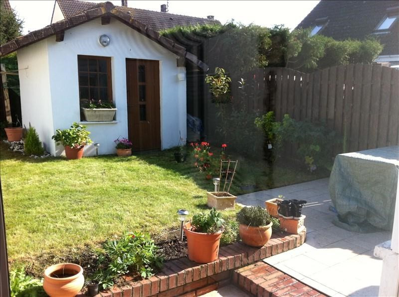 Vente maison / villa Essars 167000€ - Photo 10
