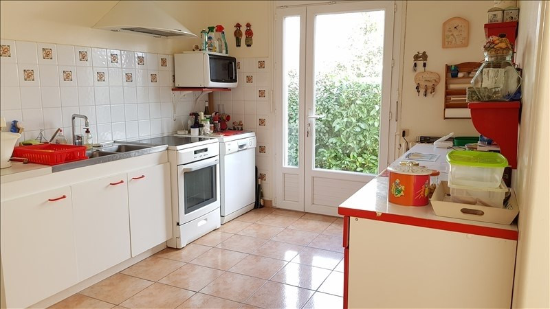 Sale house / villa Fouesnant 329 500€ - Picture 3